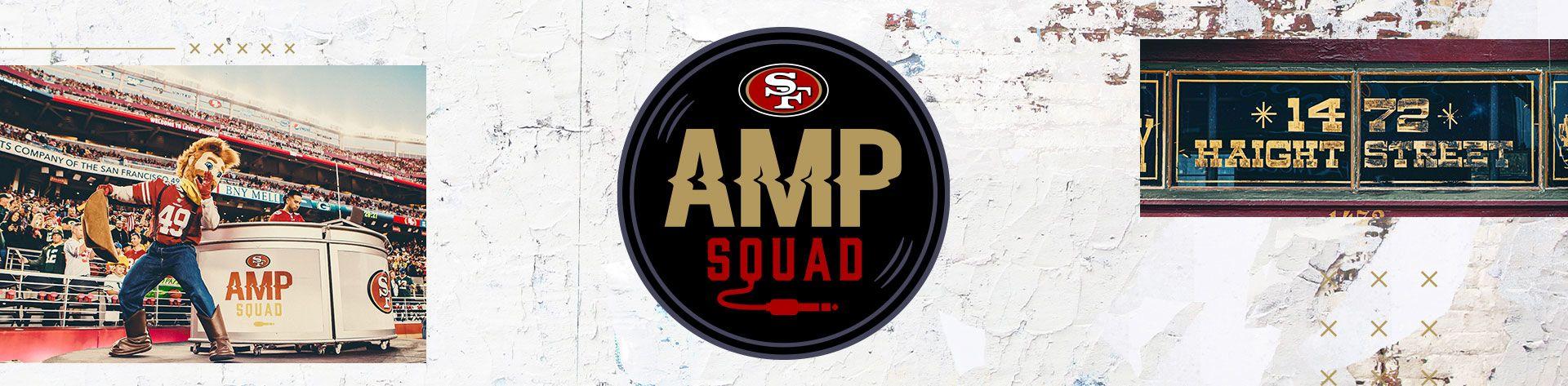 AmpSquad-HEADER