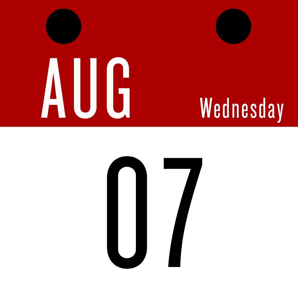 Aug-7