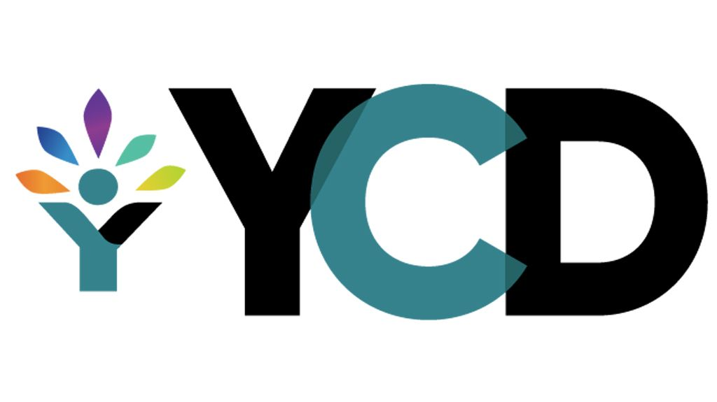 YCD-Main-Logo-PNG