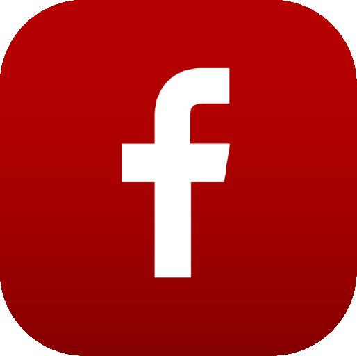 Icons-White-RedGradient-Facebook