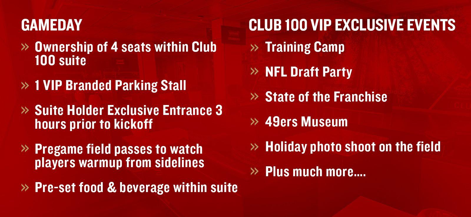 20-Club100-Site-1600x740