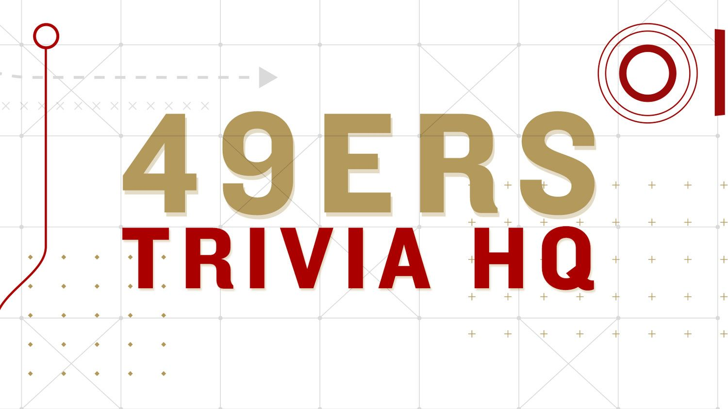 Test Your Knowledge with 49ers Quizzes and Games