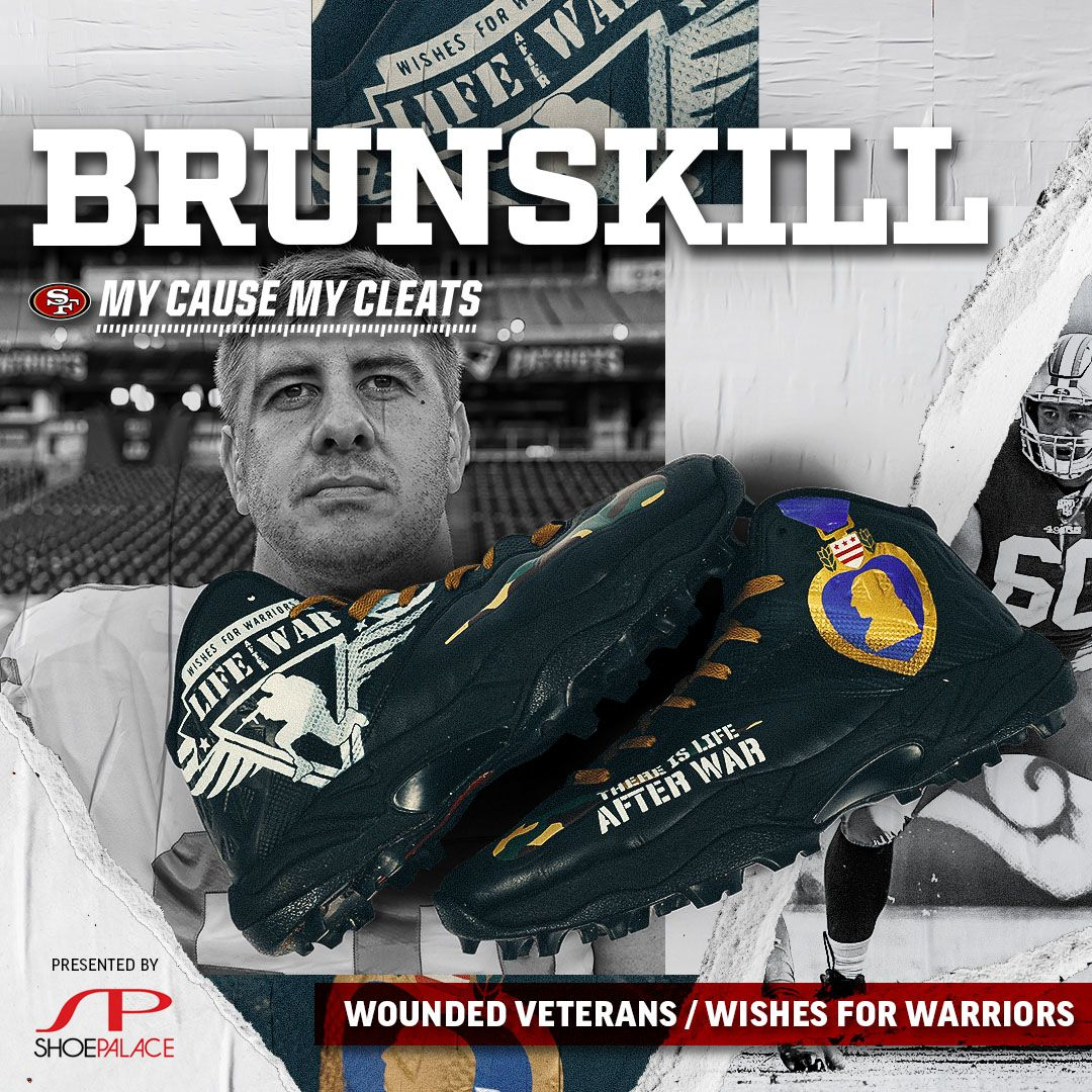 MCMC_Site_Brunskill_1x1