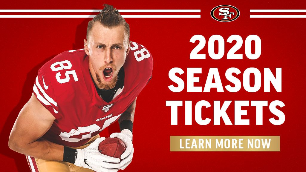 Season Tickets Available Now 🙌