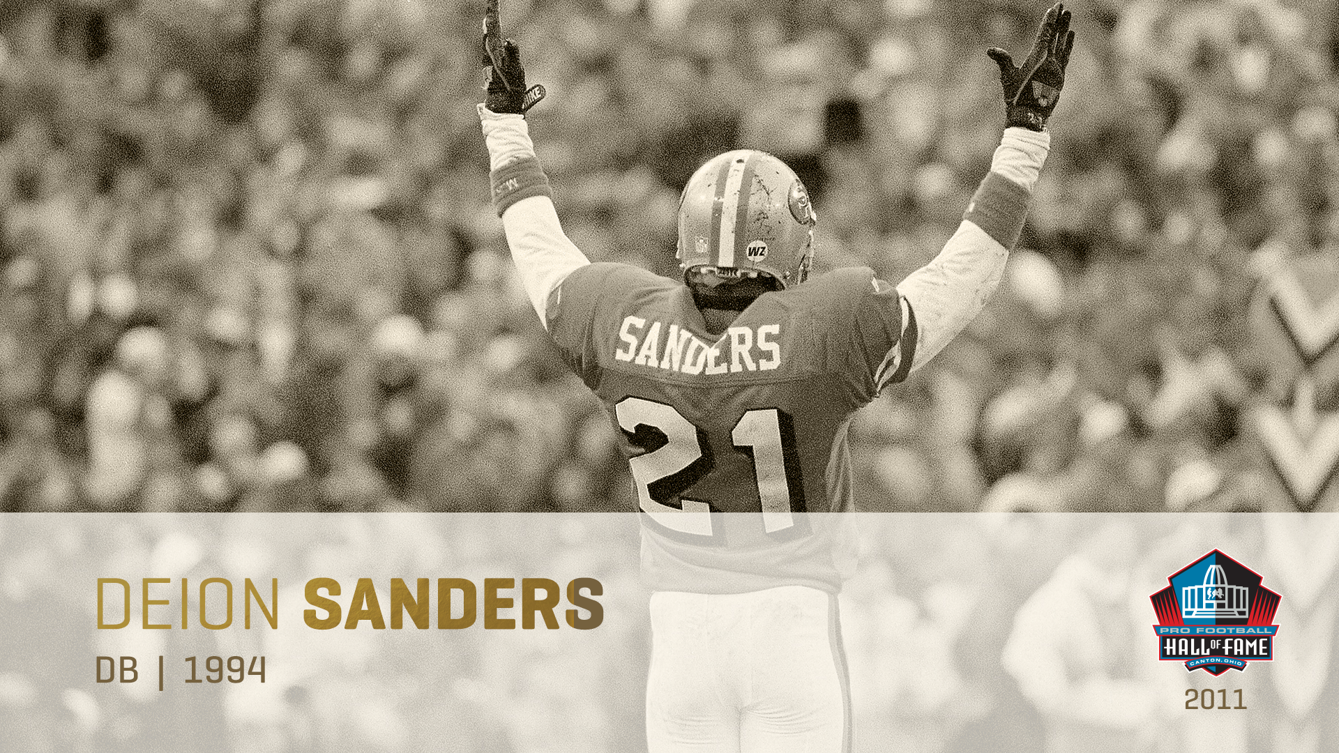 PLAYER-HOF-DeionSanders
