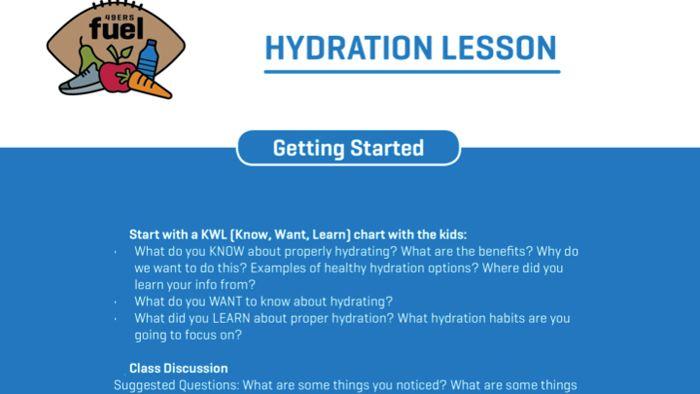 hydration-2