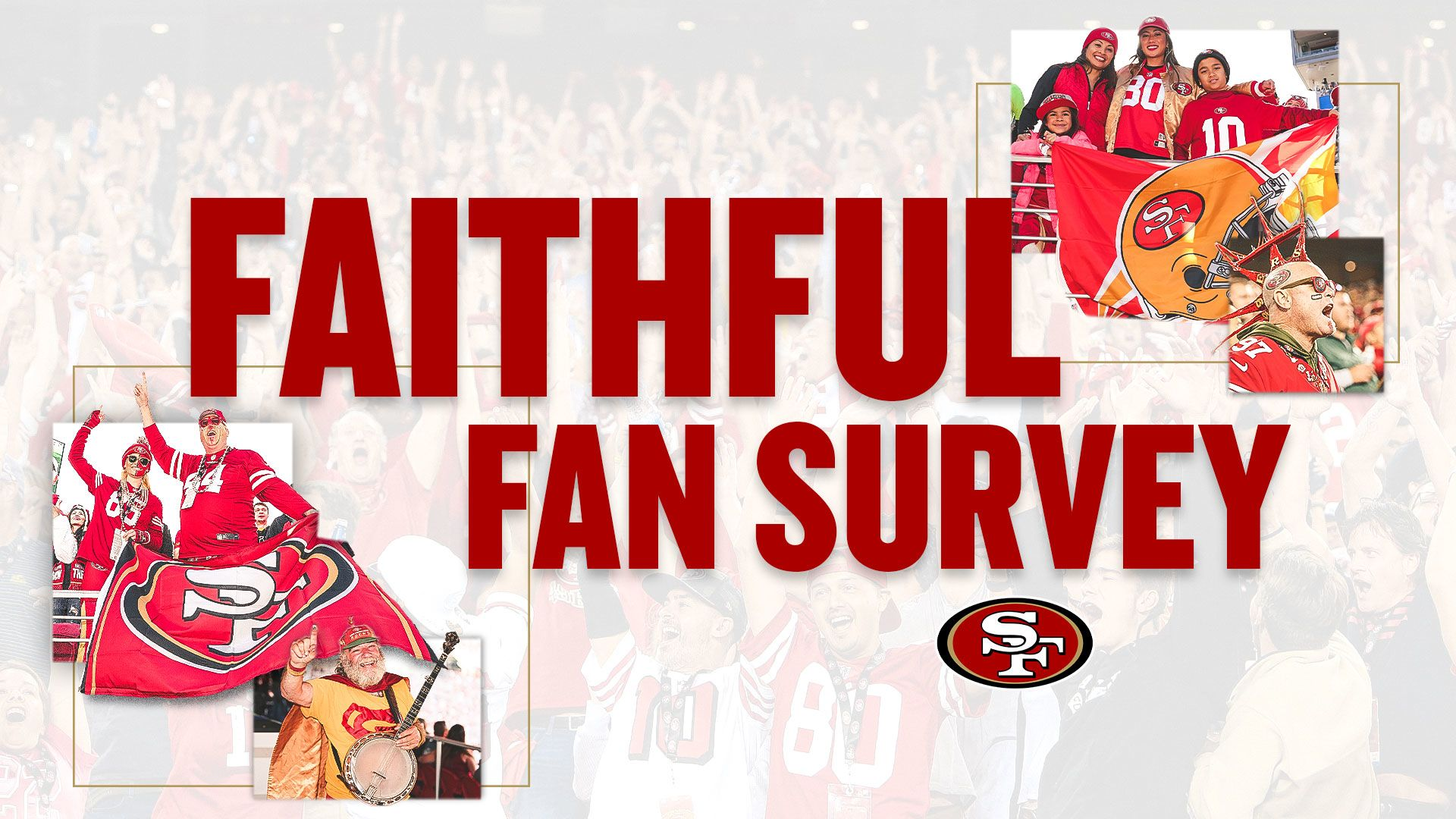 FaithfulFanSurvey-1920x1080