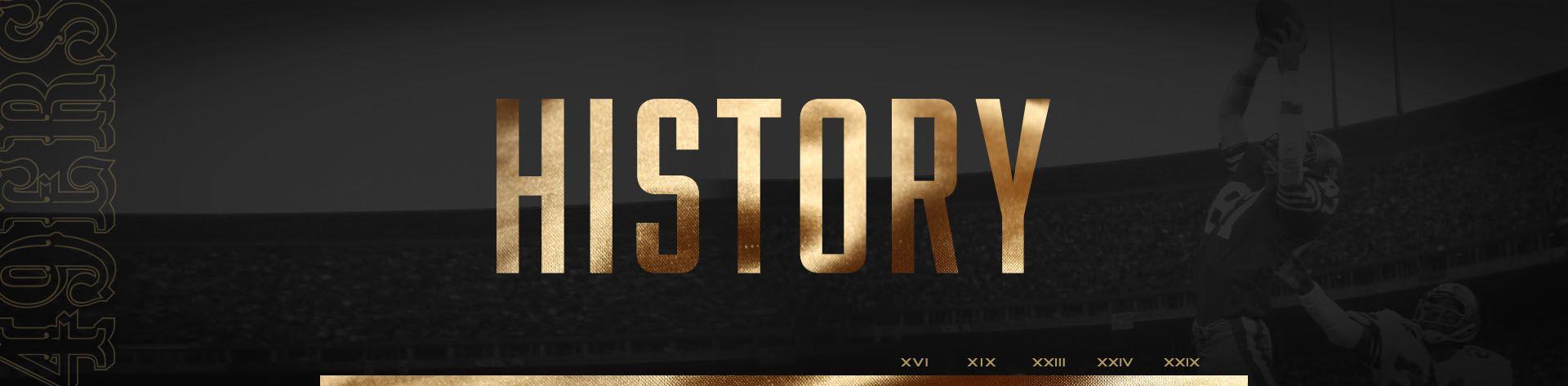 HISTORY-HEADER