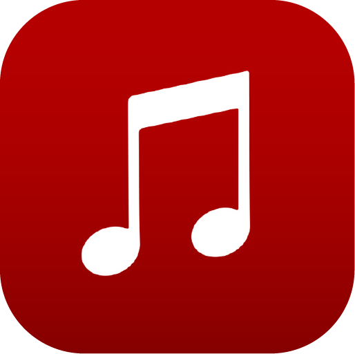 Icons-White-RedGradient-Music