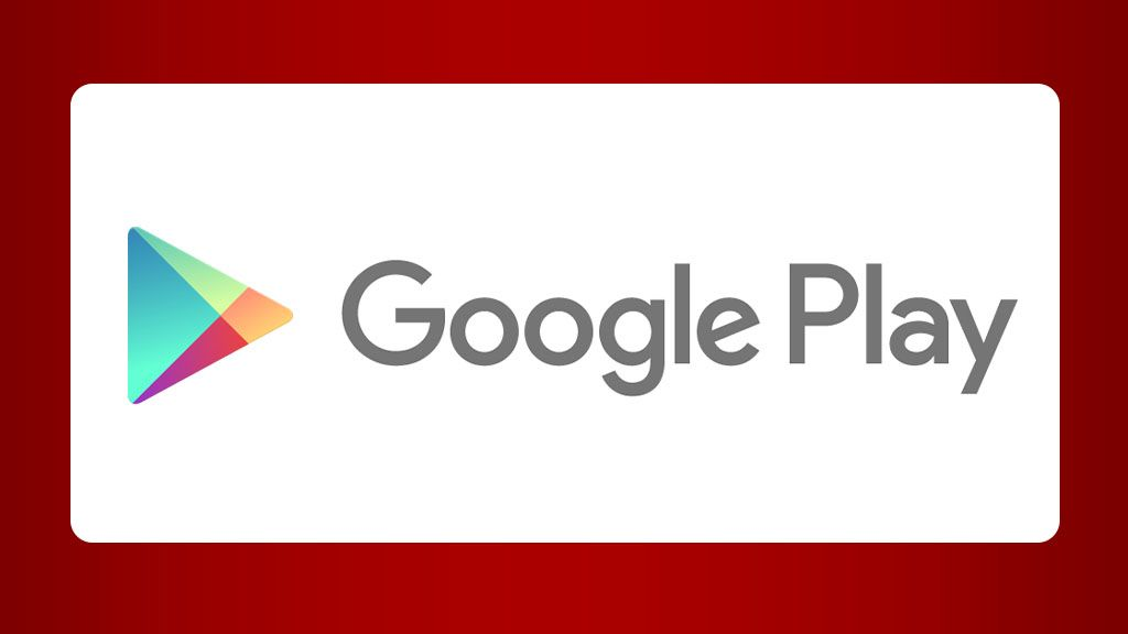 49ersIn90-Alexa-Subscribe_GooglePlay