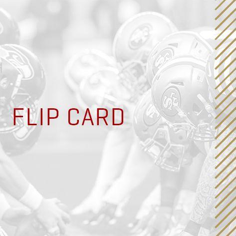 060118-Flip-Card