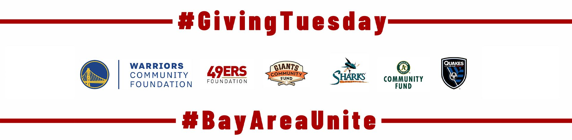 BayAreaUnite-GivingTuesday-email