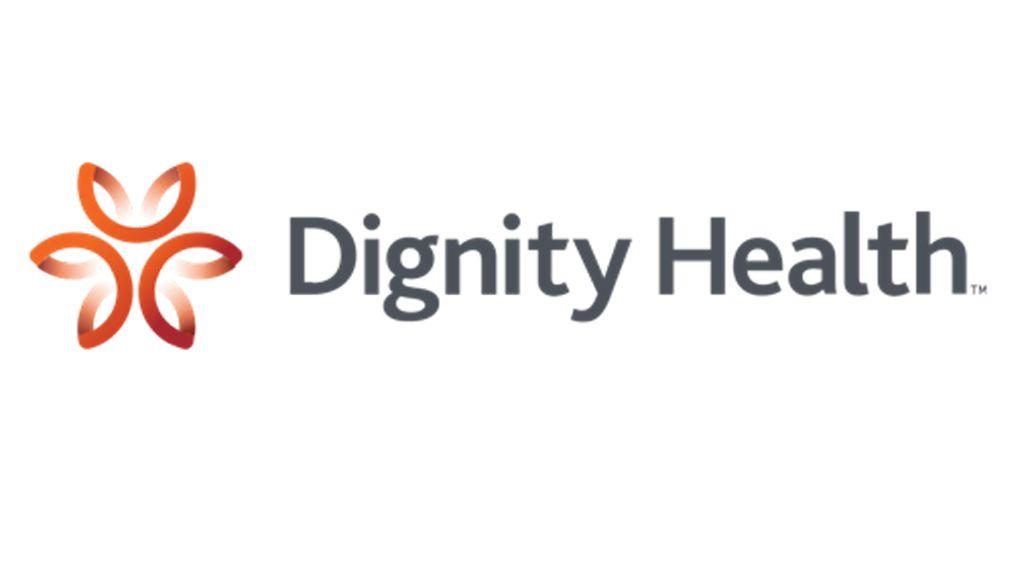 Dignity-Health
