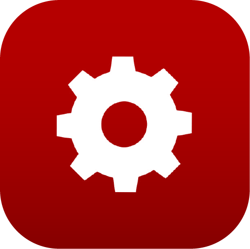 Icons-White-RedGradient-Settings
