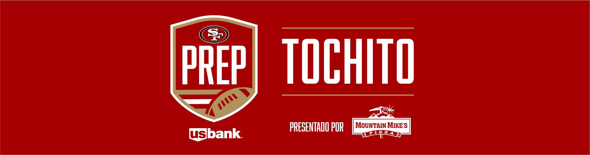 PREP-TOCHITO-MM-header