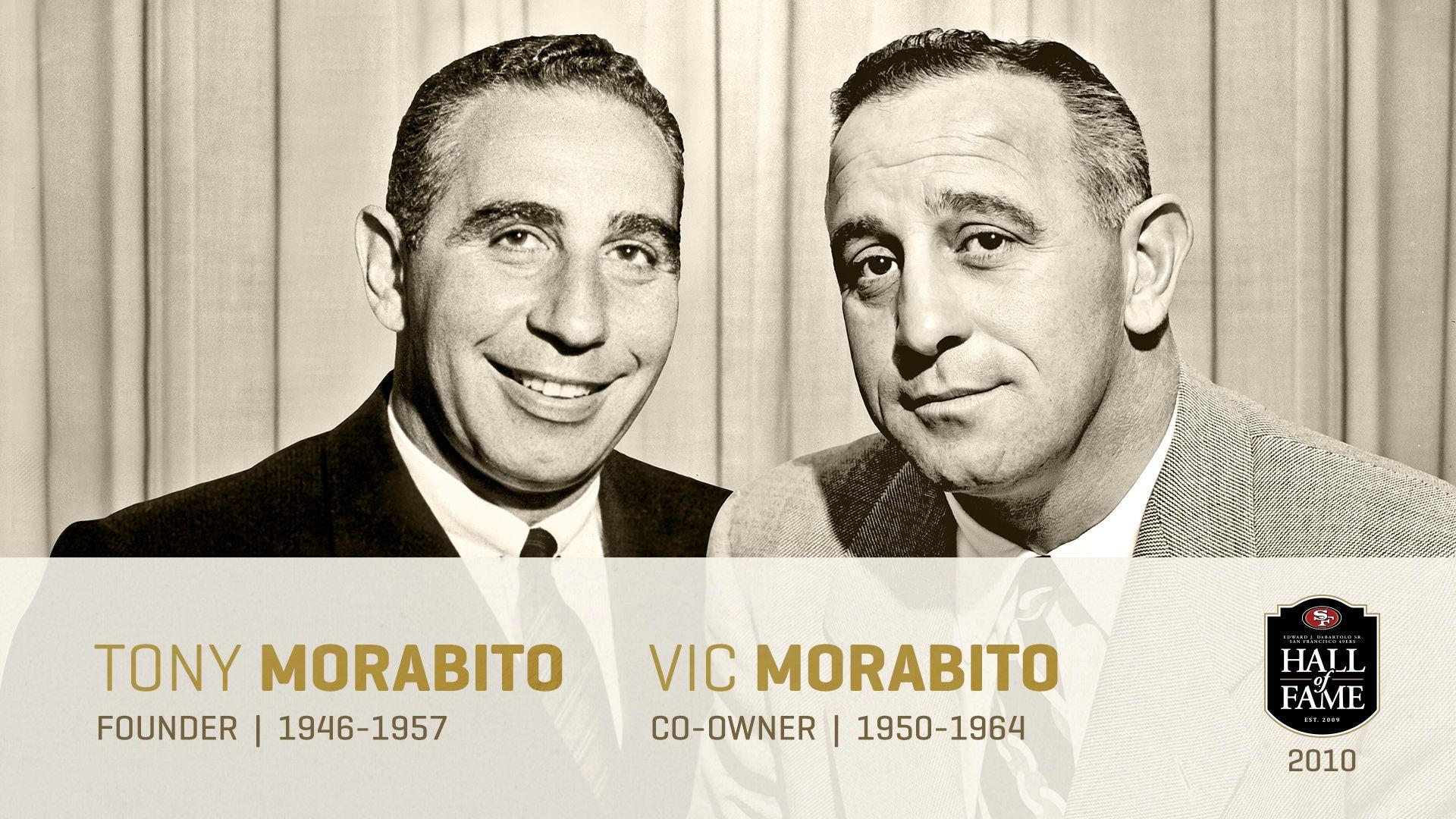 MORABITO-HOF