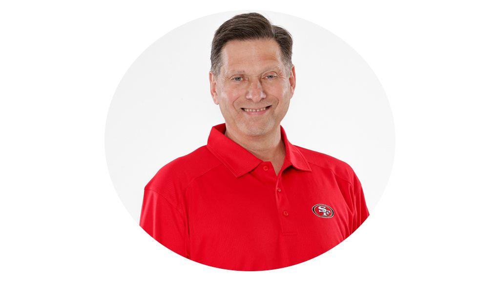 Greg Papa