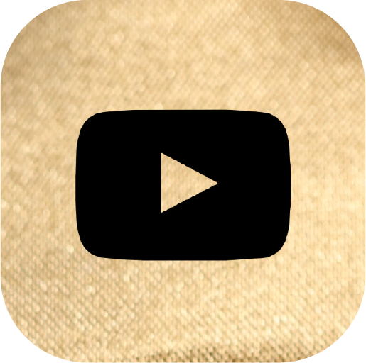 Icons-Black-GoldTexture-YT