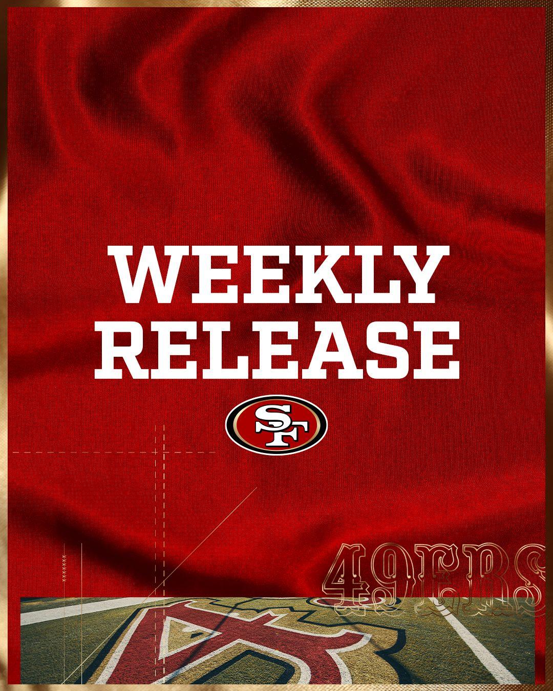 Gameday Homepage-Weekly Release-4x5