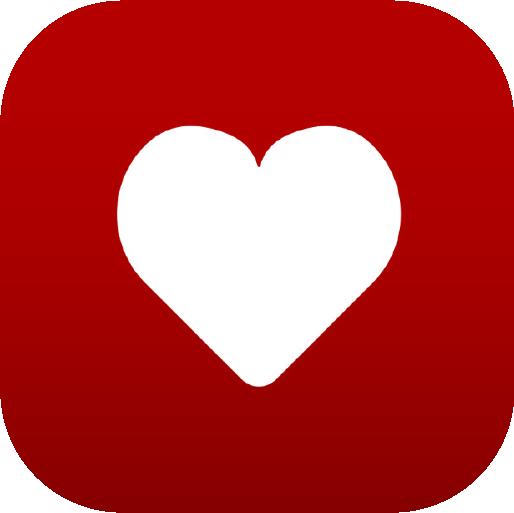 Icons-White-RedGradient-Health