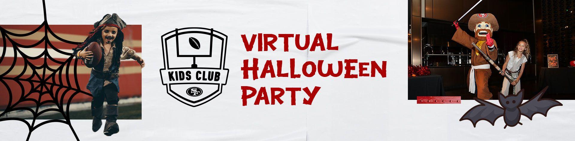 KidsClubVirtualHalloween_WEB-HEADER