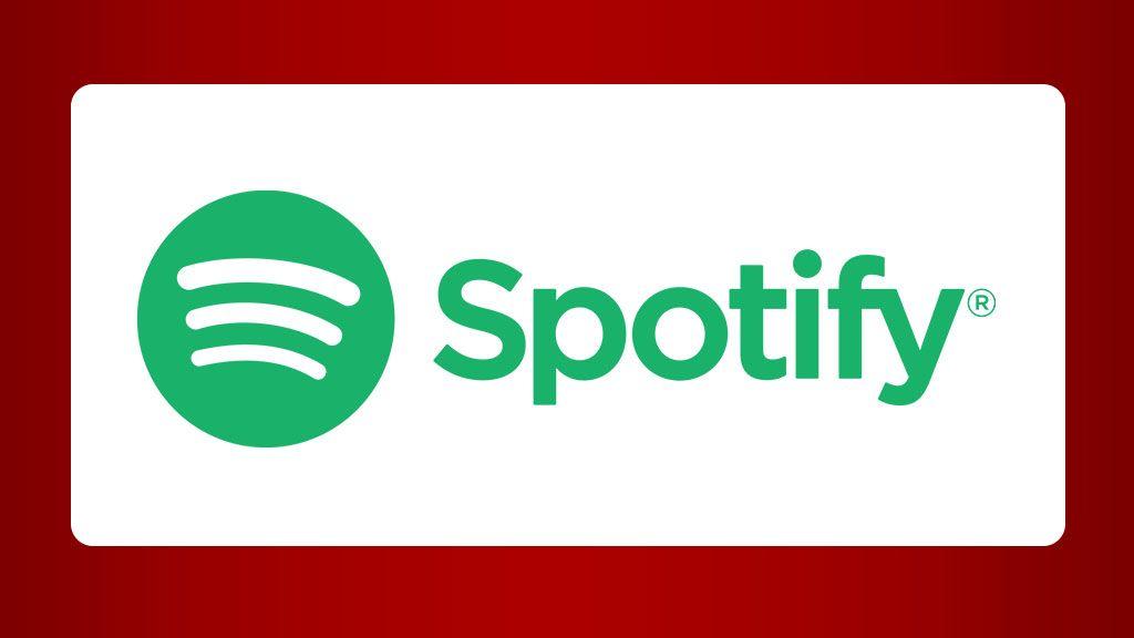 49ersIn90-Alexa-Subscribe_Spotify