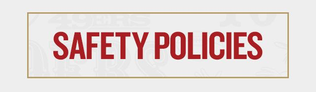 TrainingCamp-Webpage-Safety Policy