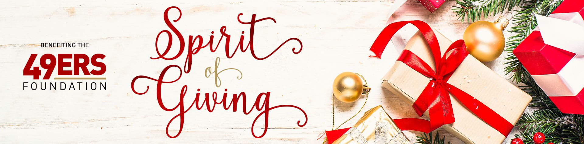 SpiritofGiving-Spirit of Giving Header