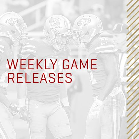 060118-Weekly-Game-Releases