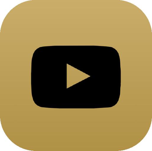 Icons-Black-GoldGradient-YT
