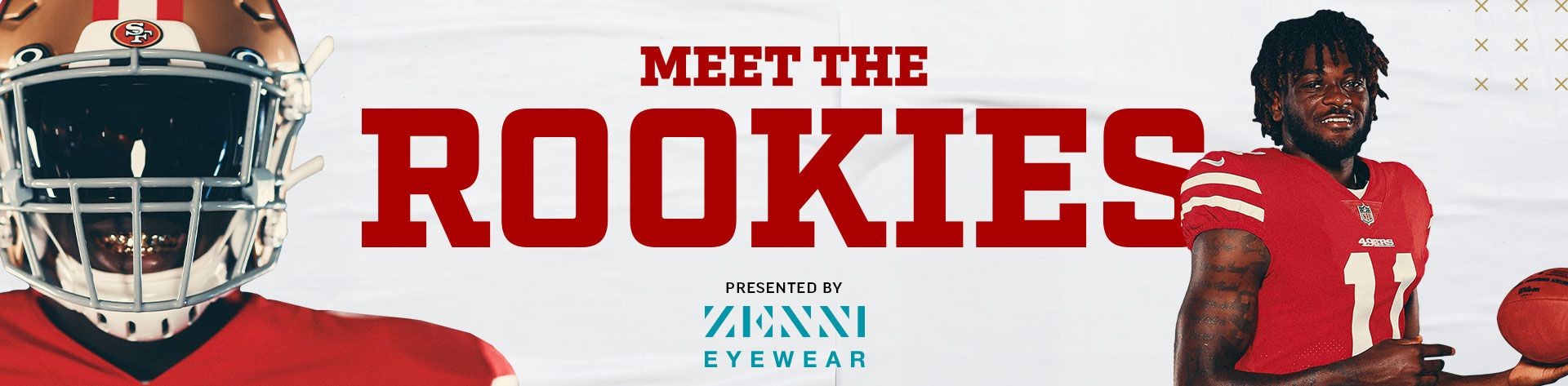 MeetTheRookies_WEB-HEADER