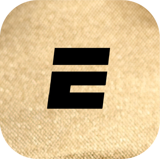 Icons-Black-GoldTexture-ESPN