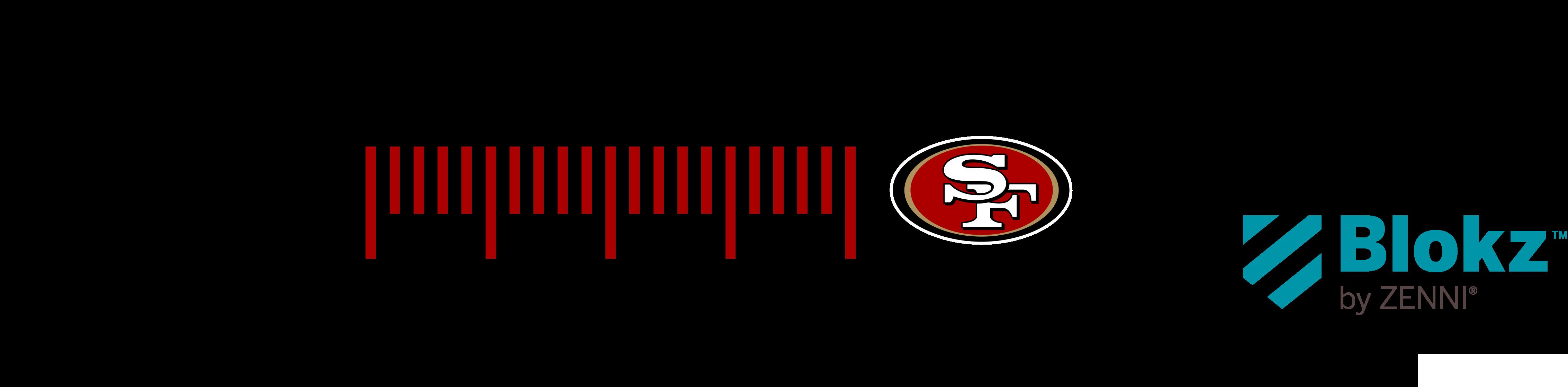 EA_MADDEN_21_CLUB_CHAMPIONSHIP_W_49ers_HORIZ_03_BLACK