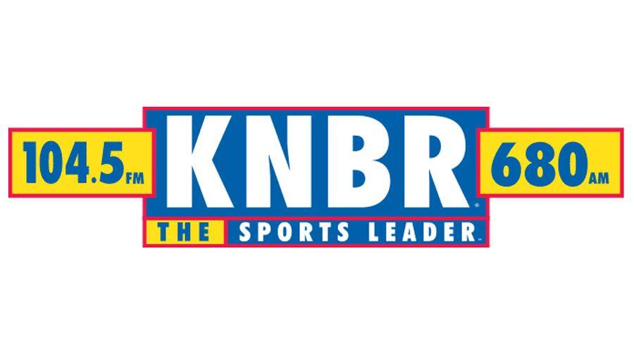 knbr-16x9
