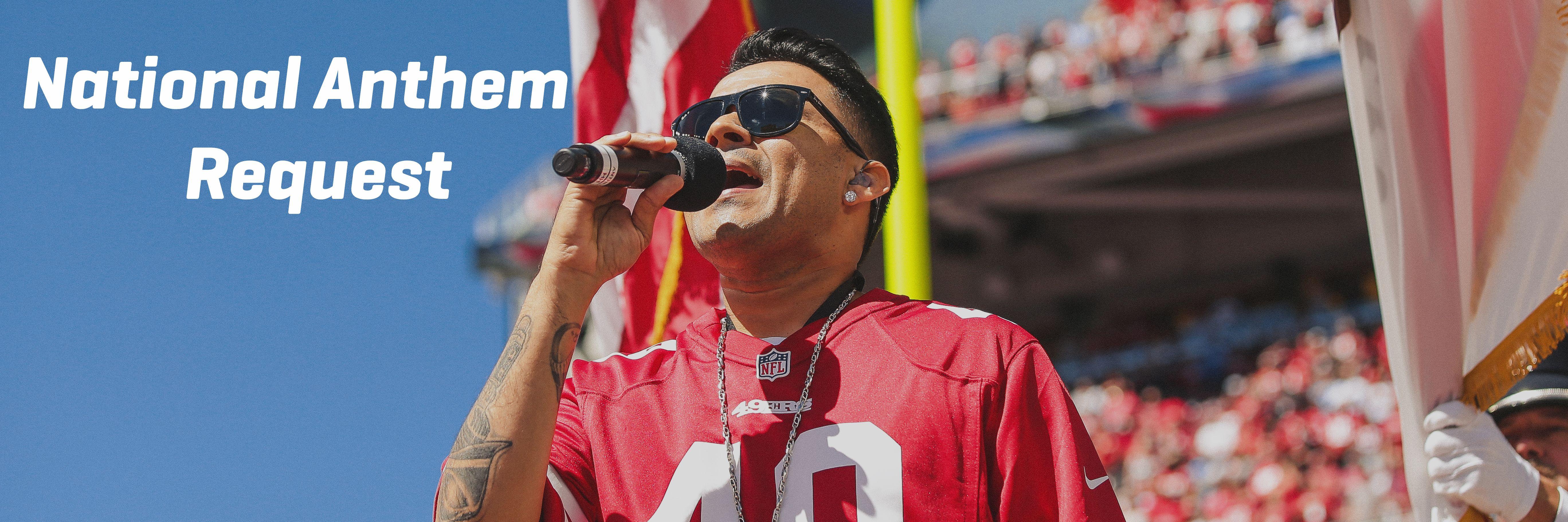 Anthem-Header