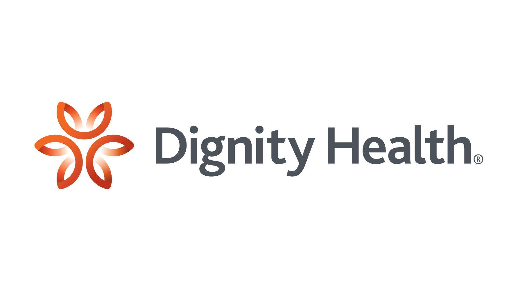 dignity-health-logo