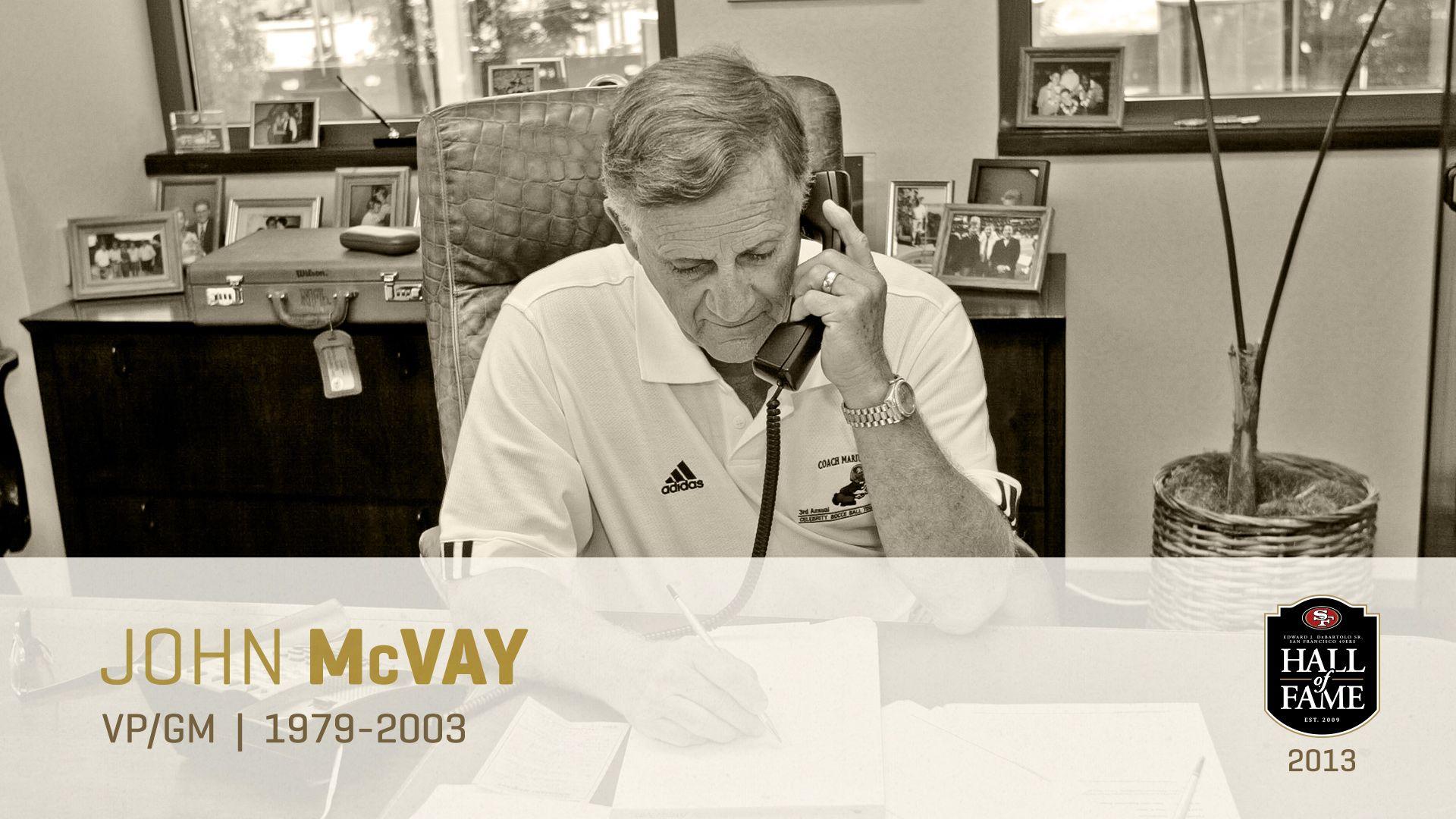 McVAY-HOF