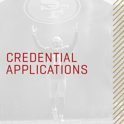 060118-Credentials