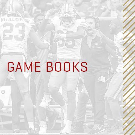 060118-game-books