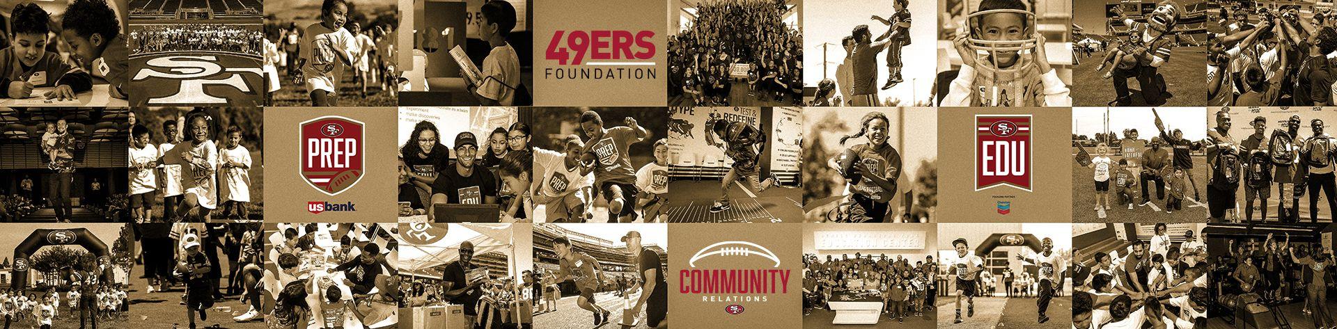 Community Impact-Web Banner-1920x473