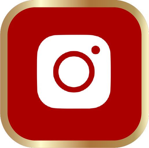 Icons-White-RedwGoldOutline-IG