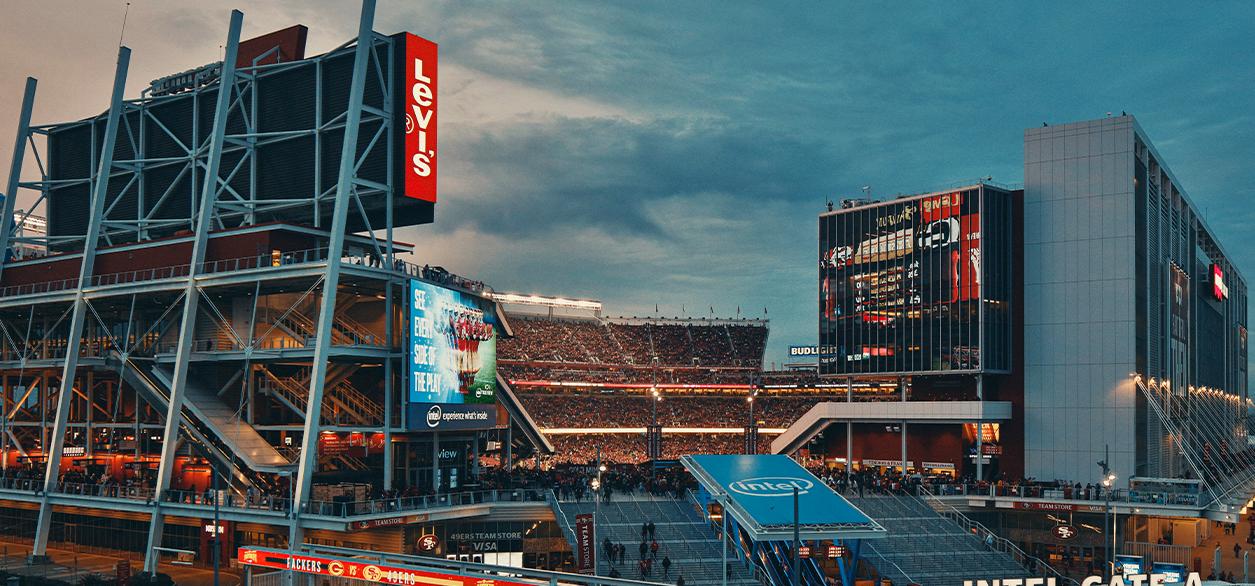 FTTB-ios14-widget-wide-stadium-photo