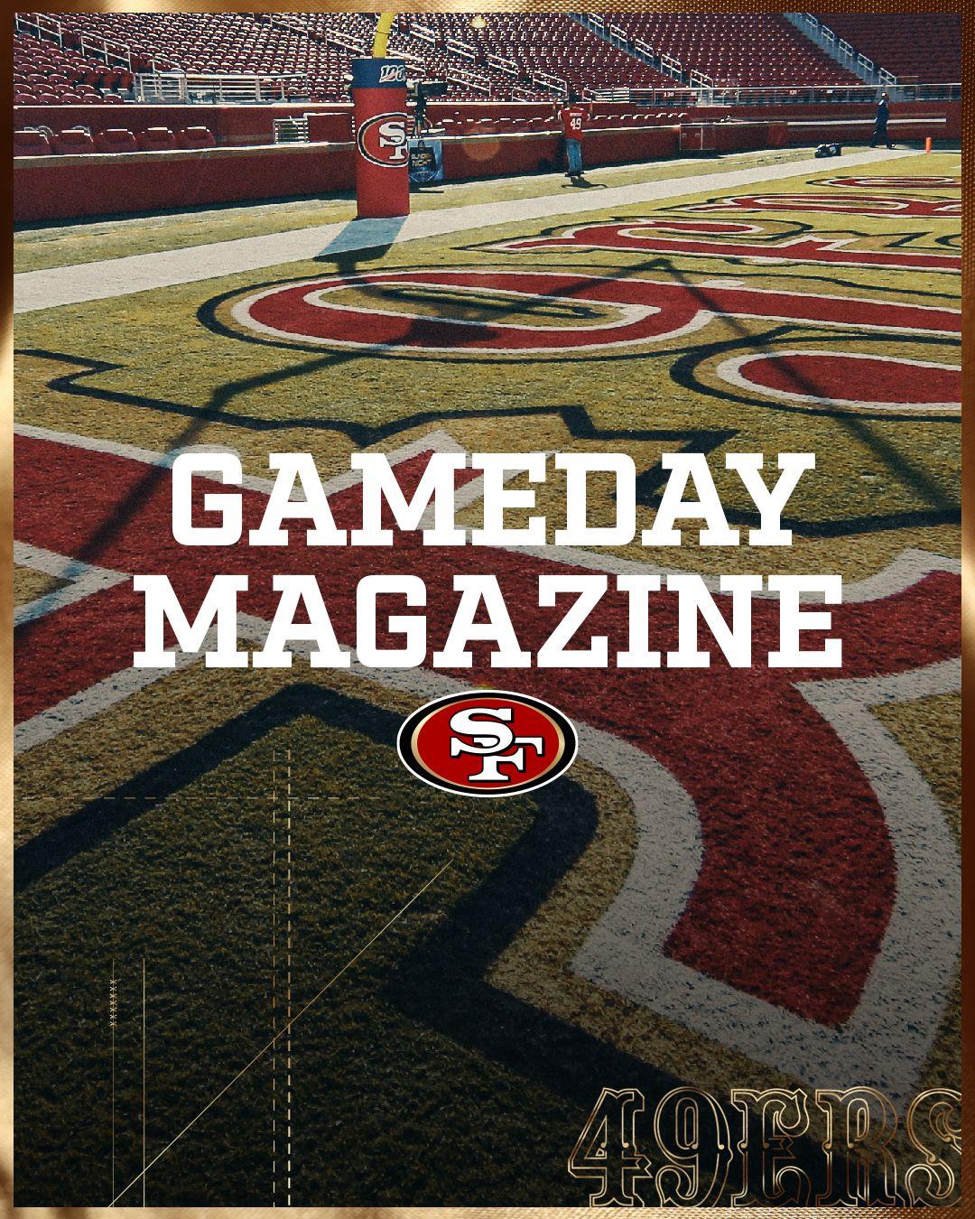 Gameday Homepage-Gameday Magazine-4x5