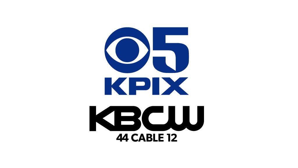 KPIX/CW Bay Area