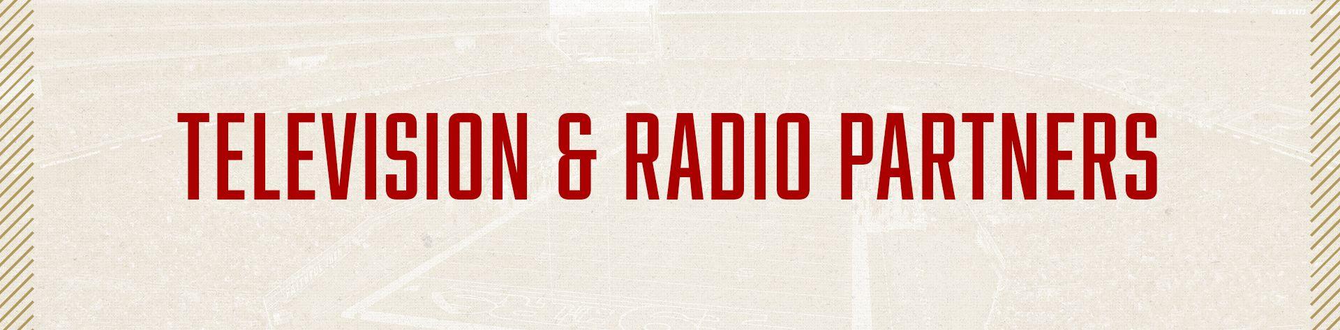 TV-RADIO-HEADER
