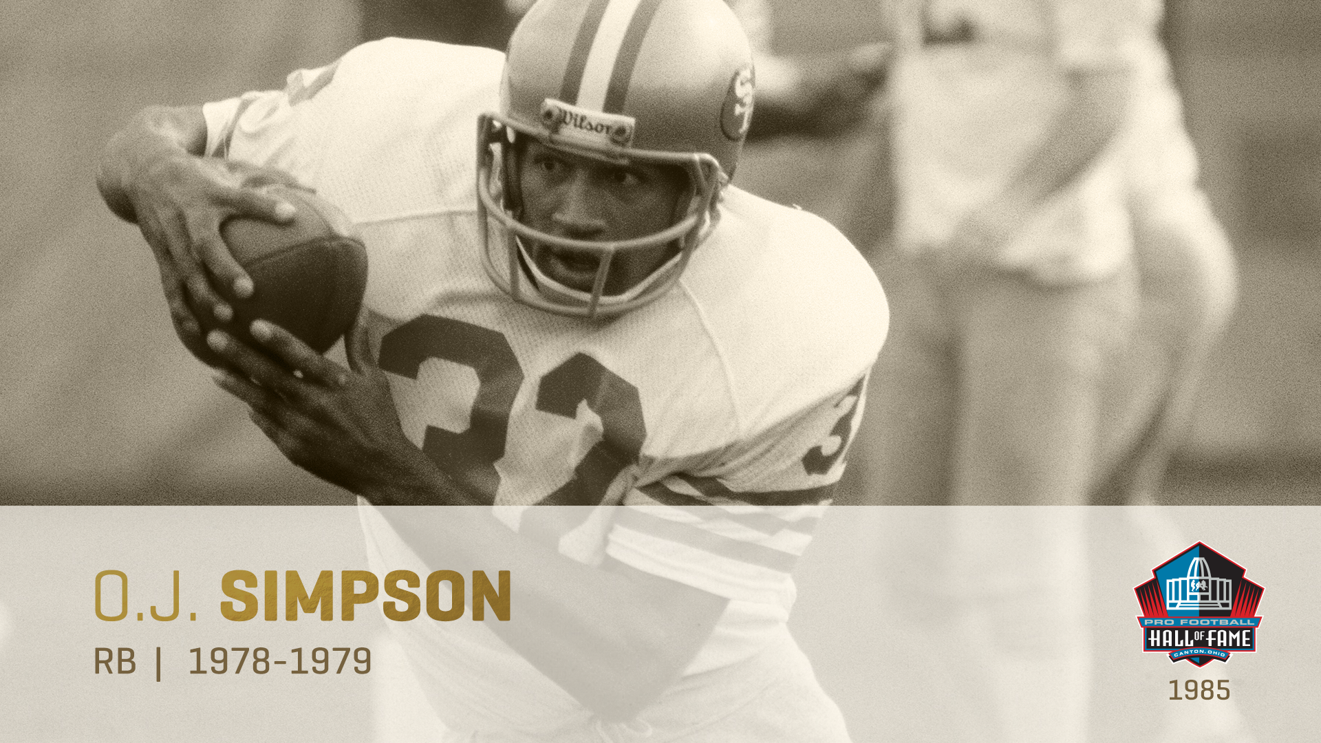 PLAYER-HOF-OJSimpson