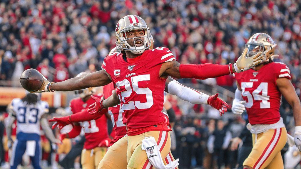 Catch up on the Latest 49ers News