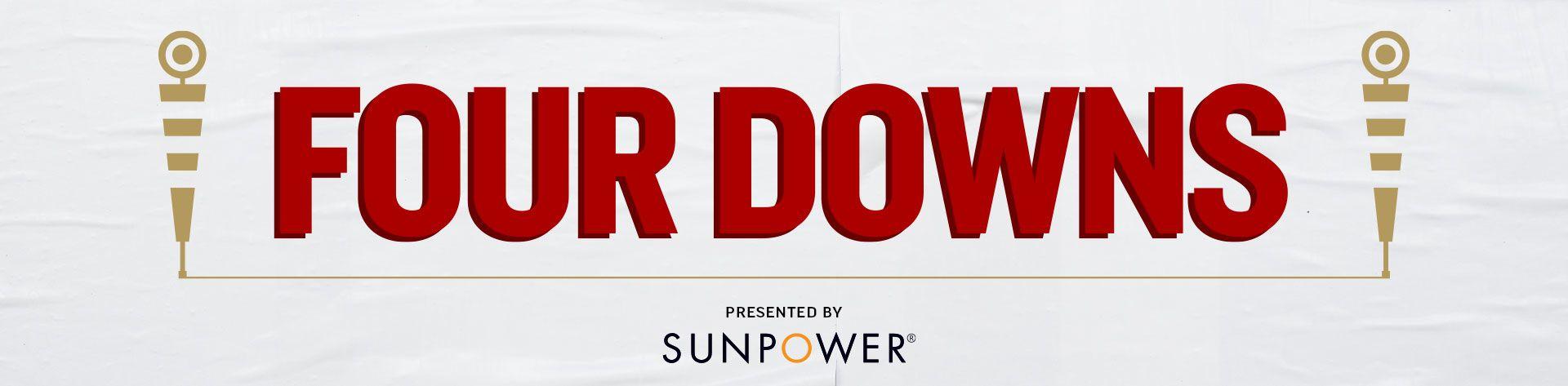 FOUR-DOWNS_WEB-HEADER