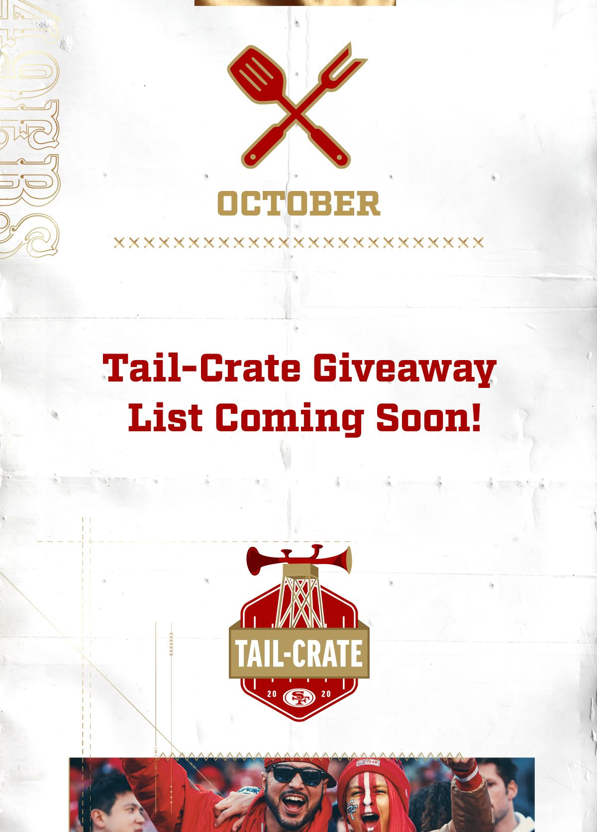 Tail-Crate Web Assets-Oct-4x5