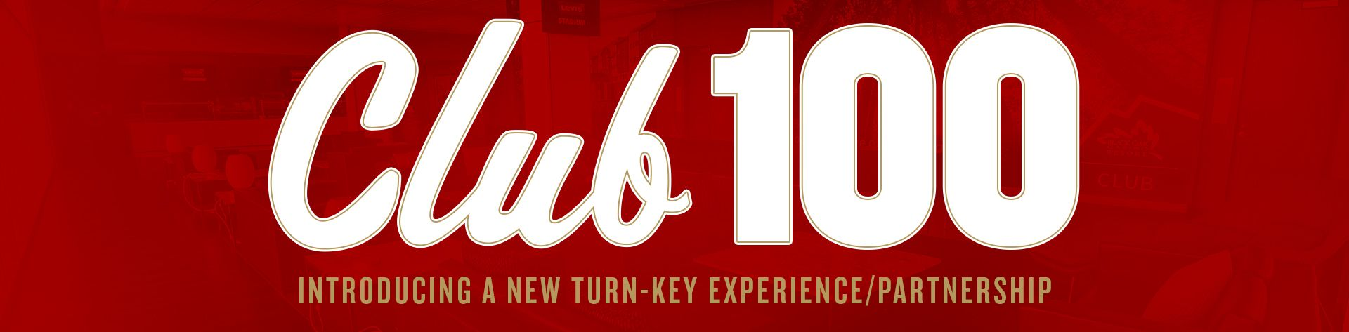 Club100-Header